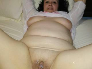 Homemade big dick pics xxx pics