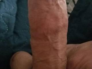 Hard from a sexy chat hope to have more