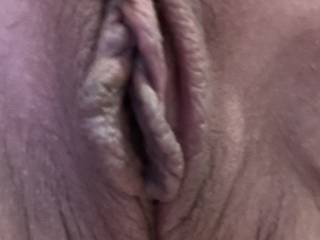 Needs a good licking... can anyone help??