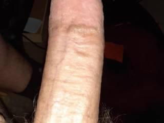 Dick pick