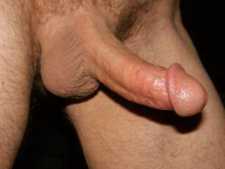 ram that in n out of my pussy i want to feel the ridge of that cock head pull at my pussy lips n rub my insides