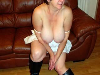 Big tit\'s