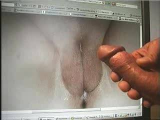 very hot ...mmmm ..... I added the vid to my cum vids collection ....