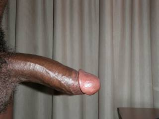 """Mmm ..... hello back!!  nice hard cock!! mmm ...  grab me from behind ... bend me over ... rip off my panties ... wet your big fingers ... slide all of them deep in my pussy!! until she's sopping wet!!  pull my pussy lips wide apart!! slide your big cock deep in her!! and don't stop thrusting until i have the full-length and every last inch of your hard cock deep in my tight wet pussy mmm.  and don't you dare stop fucking me, until i have cum, and squirted hard m-mm-mmm .....  fuck me with """"reckless abandon"""".  you make me such a naughty girl 4u!! ;)  naughty lucy♥ -x-"""