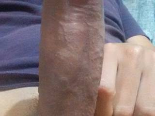 nice and smooth shave...
