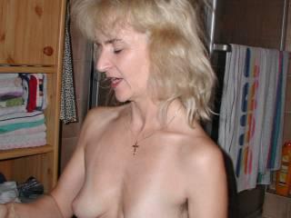 21 year sex image
