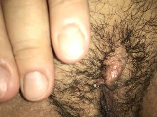 Sexy amateur male buts