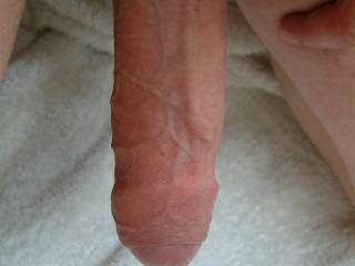 my nice big dick ;)