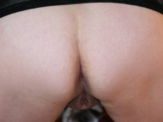 anybody want to fuck my pussy?