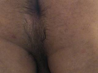 Would love to find some hot cock for discreet encounters, Masculine but love panties, jockstraps and assless undewear