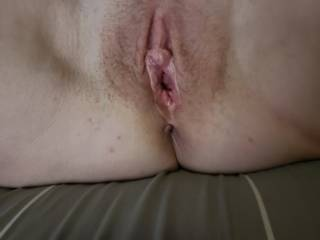 Mrs ikpm is missing a ladies tongue on her clit and in her pussy, it\'s been too long. Any volunteers? Dont worry she will happily return the favor.