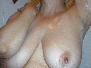 nice big titties for fucking and sucking!!!!!!