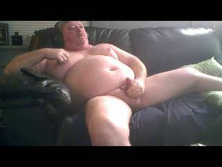 well done Buddy.  a perfect size cock for great fun keep it up