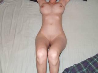 Sexy body