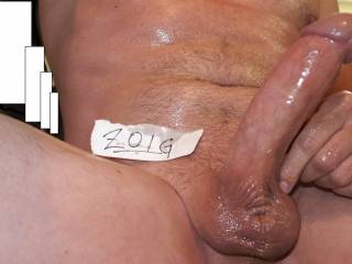 Never sucked a Cock but thats the sorta thing I'd like to Try on : ) WET HOT HARD AND YUM