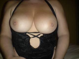 love my nipples licked