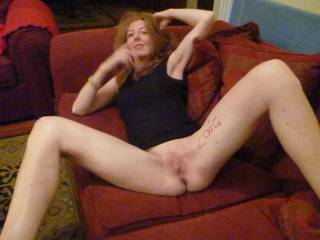 Just added you to my collection of great pussy!