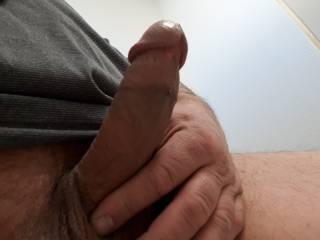 So very horny