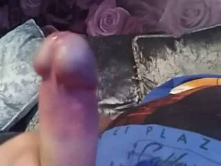 Damn open your mouth stretch your pussy expose your tits... let me cover your horny body in creamy hot cum before we cleankit up together xx