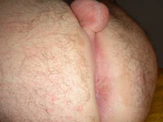 mmm love to fuck your tight ass and shoot my load in deep mmm