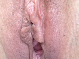 My cock would fit so nicely inside don't you think??