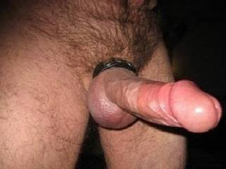 Would love to feel that big thick cock pushing into my tight virgin ass...balls deep and cumming hard