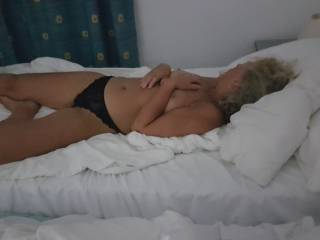 Amateur white wives in sc