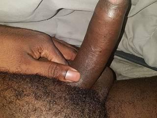 wanna suck?