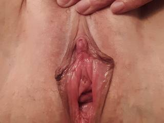 as long as socially isolated, all afternoon fun. A pussy well fucked, well sucked.....