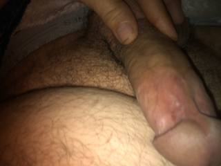 Morning wood, is it likeable?