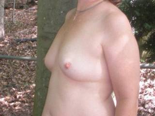 Could hang out naked with you, always am, and go naked in front of all. Wanna see me shamelessly pull  my cock to orgasm? Othes have, countless times. I love it.