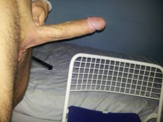 i am waiting for your hot pussy ;)