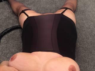 Grand rapids anal porn