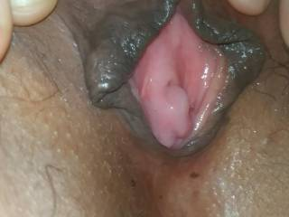 Good for lick and fuck