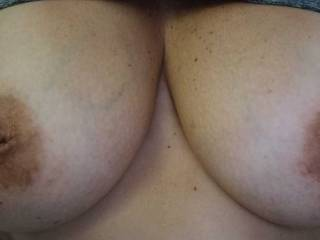 We want to play. Covid is the worst.  Cum on these please. And if you are oc local pm us
