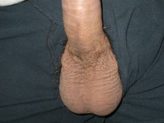 any women out their think they can handel my thick cock