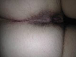 before i fuck her hot pussy