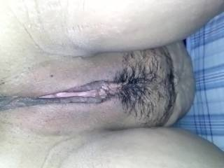 I would love to feel her pussy around my cock, to drain it dry and I would tell everyone how good the experience was... of course I would have to make her cum several times to be gentlemanly about it...