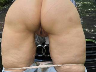 I love to show you my wet wet pussy.