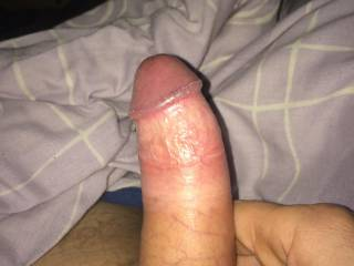 I love taking photos of my cock for you all just wish you all would come and blow me then fuck me