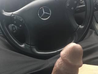 Luxury Dick