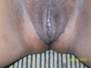 Boy Purple, i would dearl love to lick and kiss your Beautiful juicy pussy for you wow sexy kiss kiss