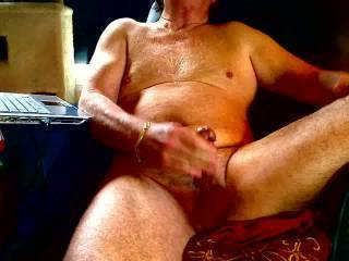 mmm...i would like to help you ... riding your cock...mmmm