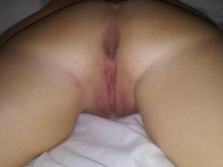 oh yes would love to lick and suck that hot pussy and ass