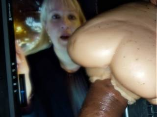 my hard cock need a small pussy , can you help me .?
