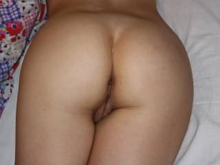 love the VIEW....got my VOTE.... great CAMERA shot!!!!!!!!!!!!!!!!! love to TONGUE FUCK your HONEY POT ......