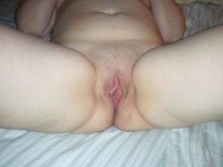 you dont have to wait any longer to get fucked!!  My cock is sooooo hard i want to cum deep inside you!!