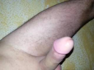 hey me , awesome cum shot , more please