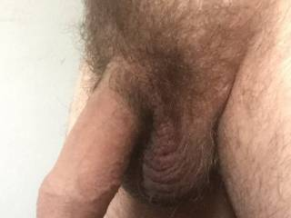 First Dick pic