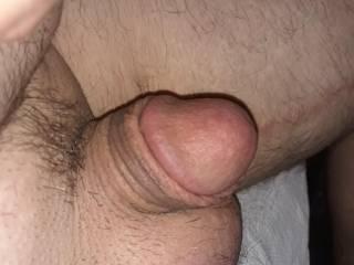 my little dick lol